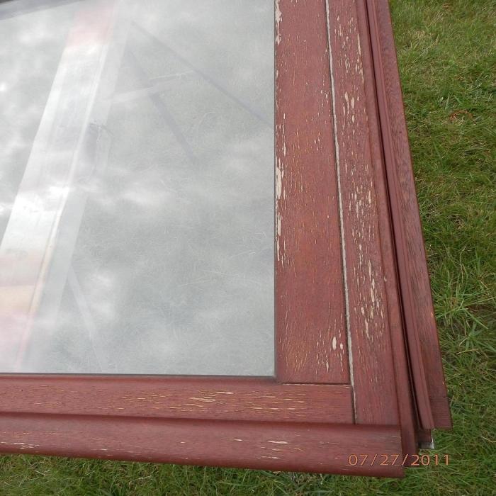 holzfensterrenovierung wir renovieren holzfenster mit kompressor wagart kaufen sie sch co. Black Bedroom Furniture Sets. Home Design Ideas
