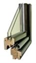 Bild für Kategorie Standard IV 68 Round Line