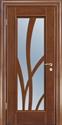 Bild für Kategorie Innentüren - Holz