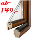 Bild für Kategorie Standard IV 68
